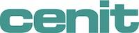 CENIT_Logo_CMYK