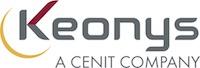 Logo-KEO_CenitCompany_4C