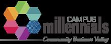 Campus Millennials